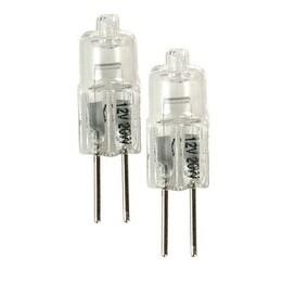 Amertac XP02XB Westek Xenon Light Bulb, 20 Watts