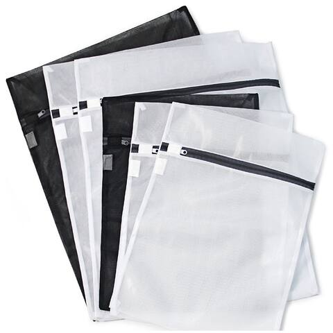 Wash Bags Laundry Washing Bag - M