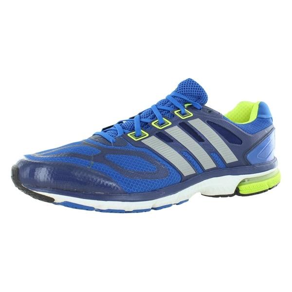 Adidas Supernova Sequese 6 Running Men's Shoes - 12.5 d(m) us