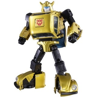 Transformers Masterpiece Action Figure MP-21G Bumble G2 Version