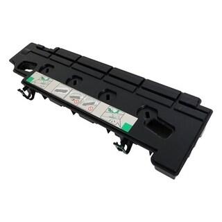 Toshiba TBFC505 Waste Toner Bag