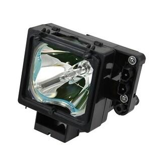 Arclyte Technologies, Inc. - Sony Xl-2200U Oem Bulb
