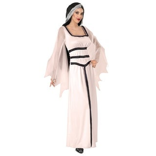 Lily Munster Costume