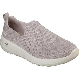 GOwalk Max Rejoice Slip-On Walking Shoe