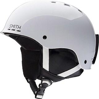 Smith Optics Holt Jr. Ski Snowmobile Helmet - Mens