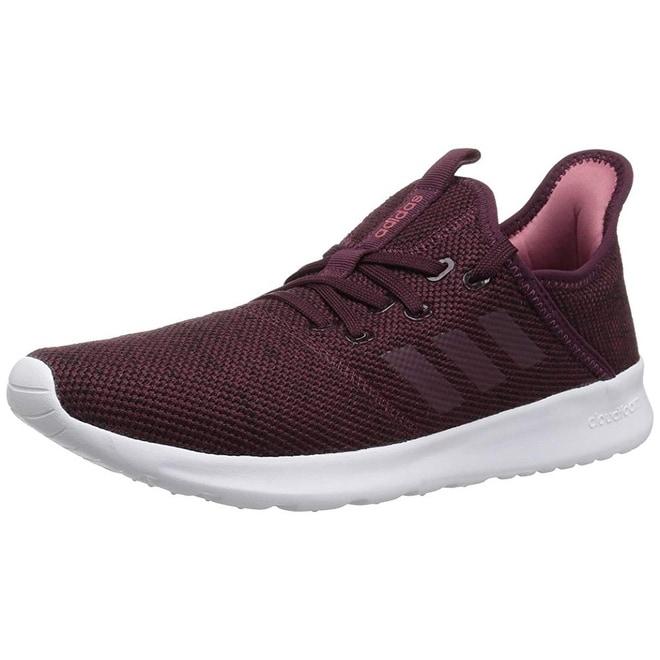 Shop Black Friday Deals on Adidas Women