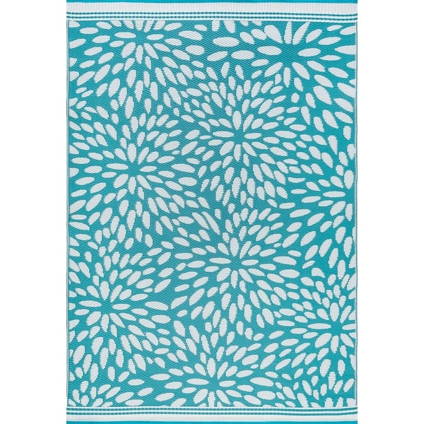 Alise Rugs Sundown Transitional Floral Area Rug. Opens flyout.