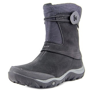 Snow Boots Women's Boots - Shop The Best Deals For May 2017