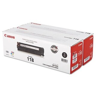 Canon Laser - Consumables - 2662B004