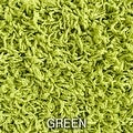 Cozy, Soft and Dense Shag Area Rug - Thumbnail 8