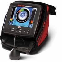 Marcum Technologies LX-7 8 in. Digital Sonar System, LCD Dual Beam
