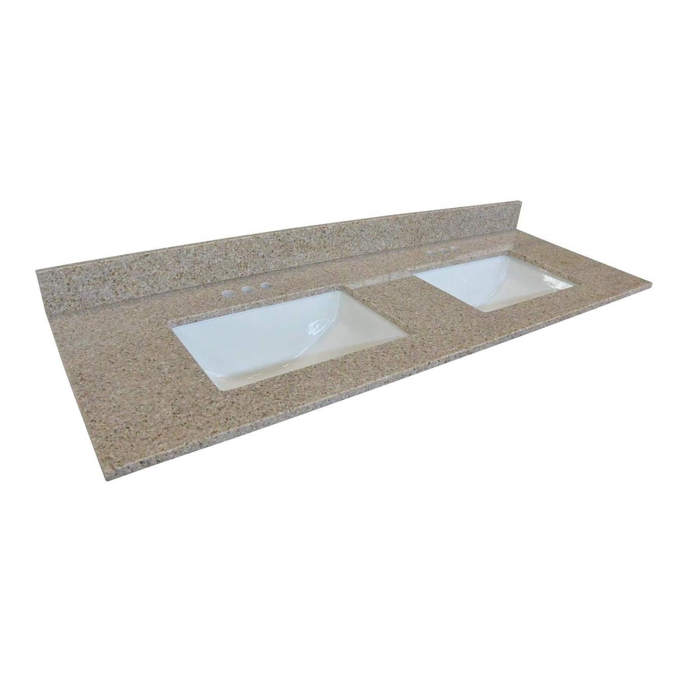 - Shop Design House 563247 61