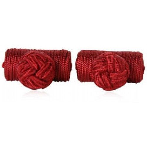 Pinot Silk Knots