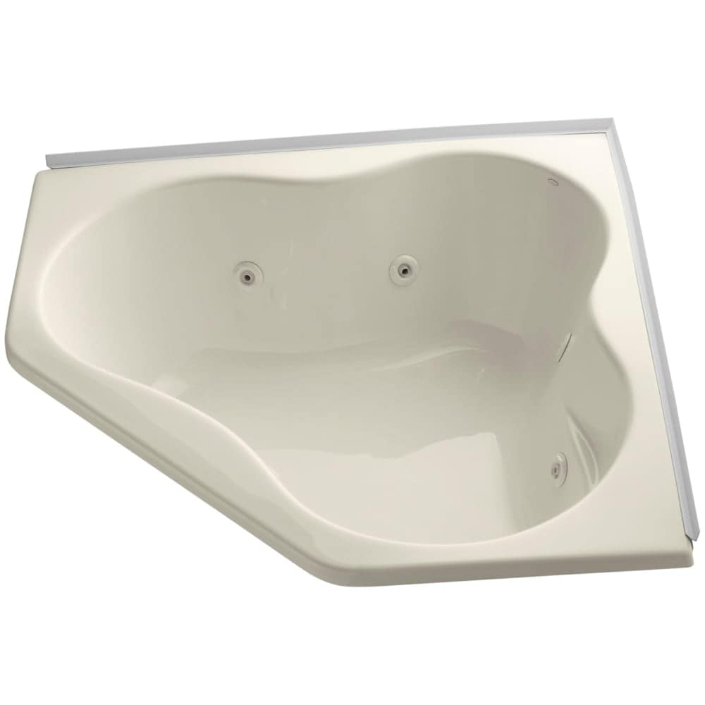 Buy Kohler Jetted Tubs Online at Overstock.com | Our Best Whirlpool ...