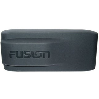 FUSION Plastic Face Cover FUSION Plastic Face Cover f/MS-RA200/205 - Grey