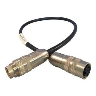 FCT Electronics, LP - 6.0Meter AISG Ret Cable