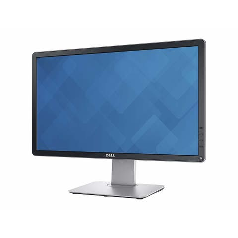 "Dell 22"" P2214HB LCD Refurbished"