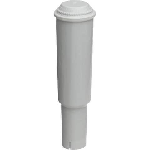 Jura 64553 Clearyl Water Care Cartridge 75 Liters for Impressa Z5/Z6/S7/S9/F7/F8/F60/J5/E8/E9