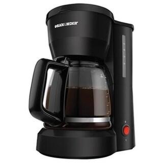 Bosch Coffee Maker Porsche : Bosch Porsche TKA9110 Designer Series Coffee Maker - Free Shipping Today - Overstock.com - 10038647