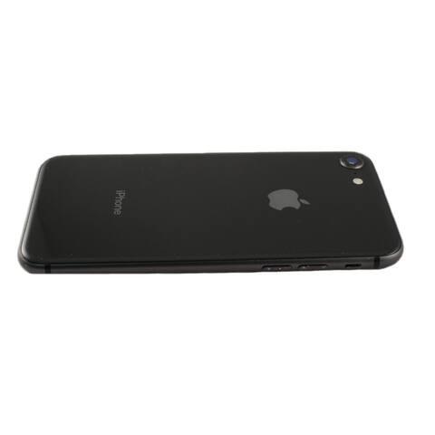 Apple iPhone 8 A1905 64GB Space Gray Verizon + GSM Unlocked Smartphone - Space Gray