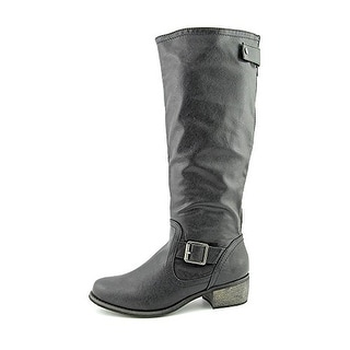 Rampage Women's Sylvestra Boots