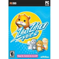 Zhu Zhu Pets for Windows PC