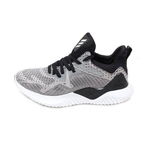Shop Adidas Womens Alphabounce Beyond W 96f7577bf