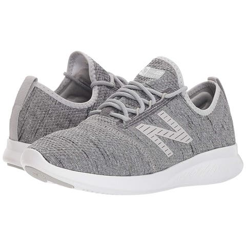 78ffd68e65a5c New Balance Women's Shoes | Find Great Shoes Deals Shopping at Overstock