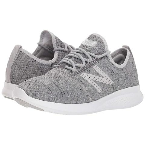 8a7e1d547ef5 New Balance Shoes | Shop our Best Clothing & Shoes Deals Online at ...