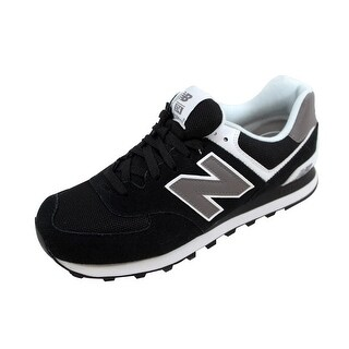 new balance trainers size 8