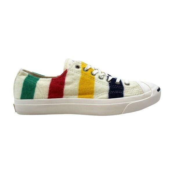 new season innovative design attractive colour snow white