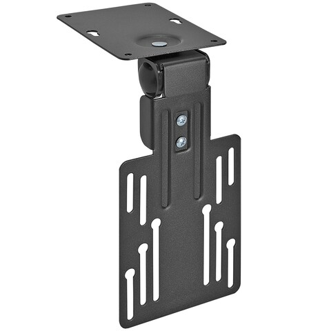 """Folding LCD Ceiling/Cabinet Mount for 13""""- 23"""" TV/Monitor"""