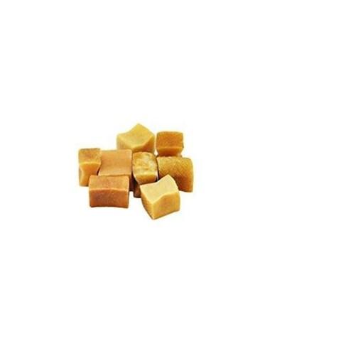 Yeti YT64962 3.5 oz Chew Nuggets Dog Treats