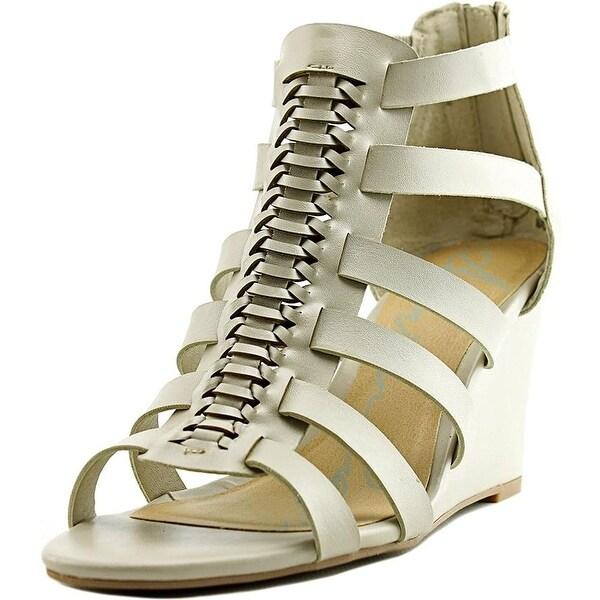 American Rag Womens Amelia Open Toe Formal Strappy Sandals