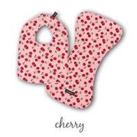 Cuddle Bee 904 Cherry Set