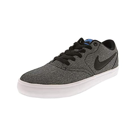 4e4cb9b4572 Multi Nike Men's Shoes   Find Great Shoes Deals Shopping at Overstock