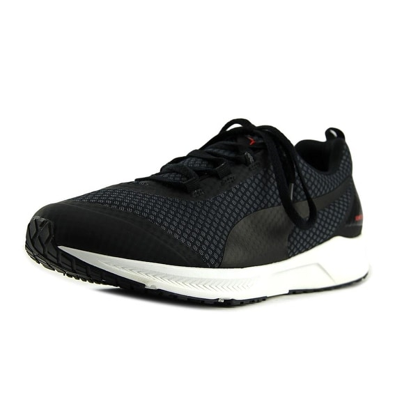 Puma Ignite XT Core Round Toe Synthetic Sneakers