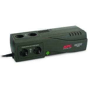 """""""APC BE325-GR APC Back-UPS ES 325VA - 325VA/185W"""""""