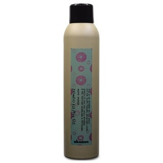 Davines This Is An Invisible No Gas Spray 8.45 fl oz