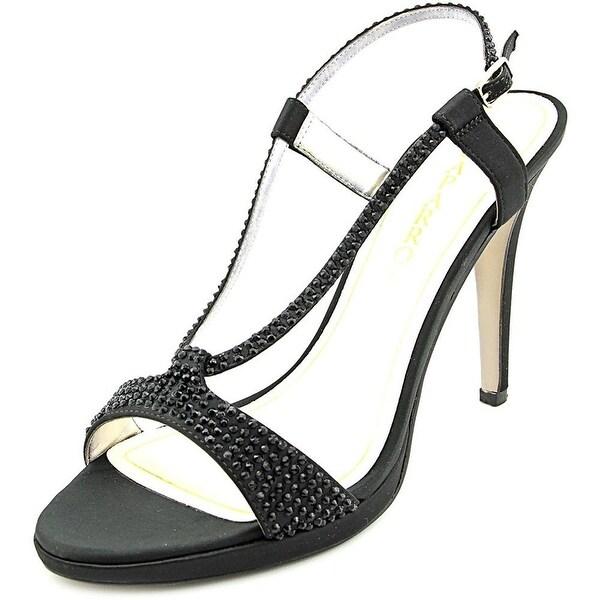 0b9369030655 Shop Caparros Womens Horizon Open Toe Special Occasion Slingback ...