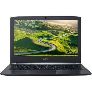 Refurbished Acer Aspire S 13 S5-371-55DC Notebook Notebook