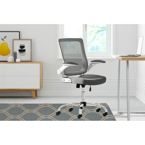 DOUBLE Office Mat By Kavka Designs