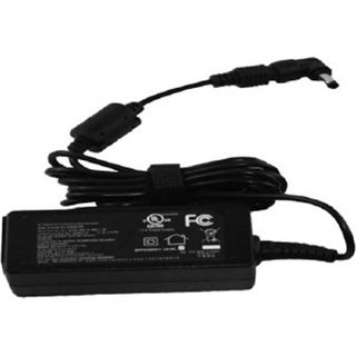 Ac Adapter For Samsung Chromebook Models - includes Xe303c12 12v