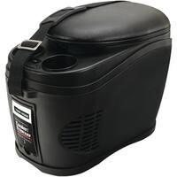 Black & Decker Tc212B 12-Can Travel Cooler & Warmer