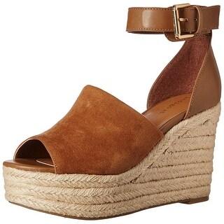 Indigo Rd. Women's Airy Platform Wedge Sandal