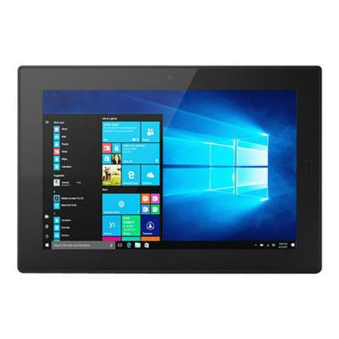 Lenovo Tablet 10 20L3000HUS Tablet 10 10.1 Inch