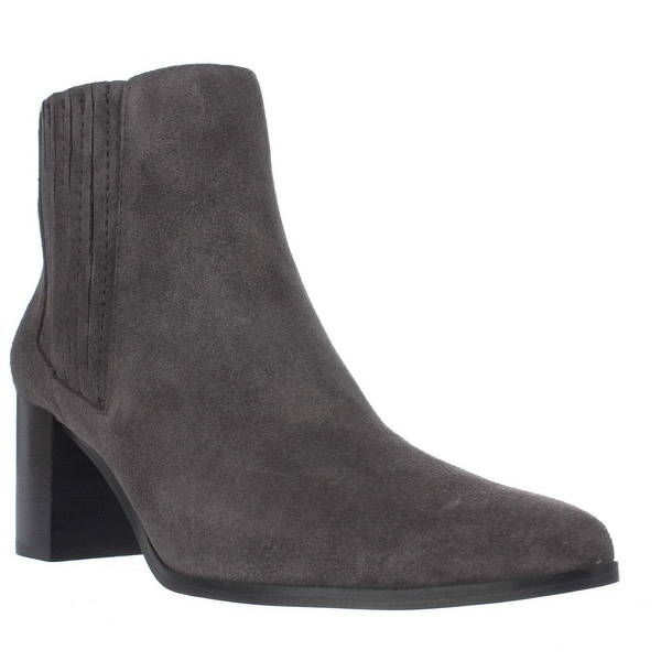 Charles by Charles David Unity Pull On Ankle Boots, Stingrey - 8.5 us