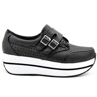 Volatile Kicks Women's Take That Sneaker