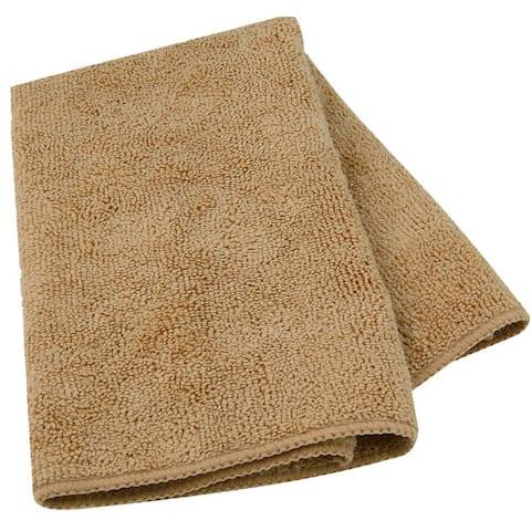 Quickie 474-6/36 HomePro Microfiber Dusting & Polishing Cloth