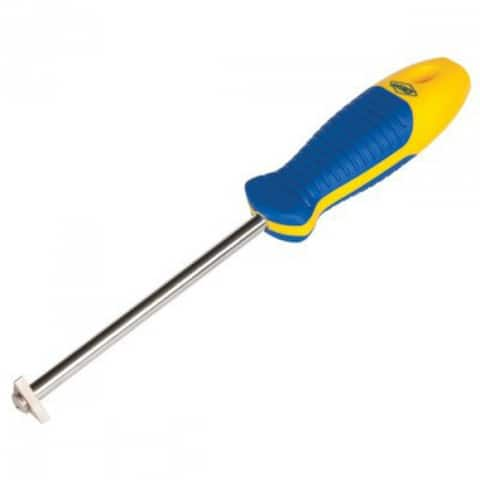 QEP 10020Q Grout Remover with Reversible Carbide Tips
